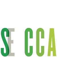 SECCA's new brand
